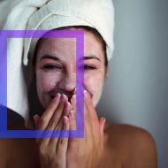 11 лучших советов от косметологов