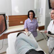 Гастроскопия: правила подготовки к проведению процедуры