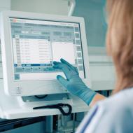 В чем смысл и польза комплексных медицинских обследований?
